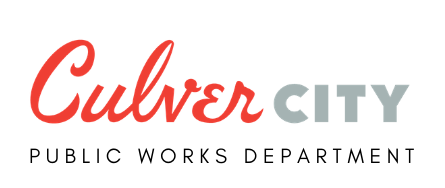 Culver City Public Works Department
