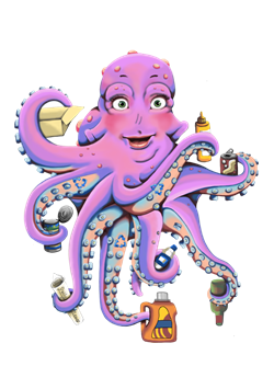 Olive The Recycling Octopus.png