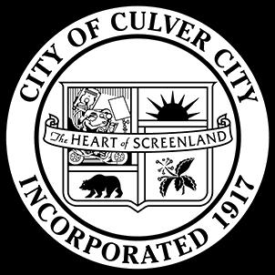City of Culver Seal